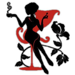 Ваш индивидуальный астрологический календарь «Время Афродиты»