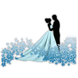 Ваш индивидуальный астрологический календарь «Гармония отношений»